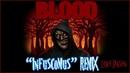 Blood Infuscomus Remix