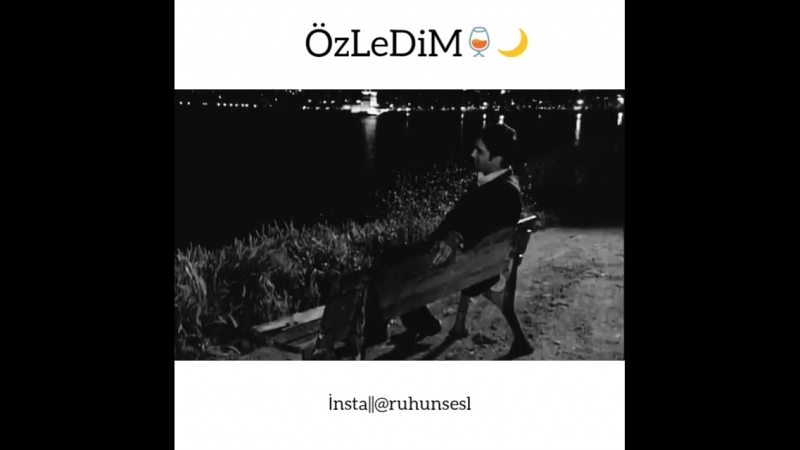 ✳ R U H U N S E S I ✳ on Instagram_ _Selam Her vak_0(MP4).mp4