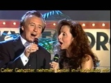 Vicky Leandros Tony Christie We're gonna stay together