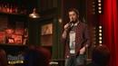 STAND UP, 1 сезон, 7 выпуск (эфир 03.11.2013)