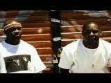 M.O.P. feat Funkmaster Flex - Ante Up (Robbing-Hoodz Theory)