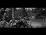 KLEIWERK - Pete Townshend