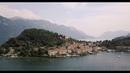 Вилла, на которой будет проходить наш воркшоп в Италии, озеро Комо Villa Pizzo