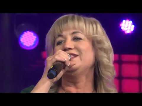 Лилия Хамитова - Яшьлектэ калыйк эле