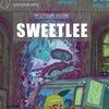Sweetlee | 24.05 | Сердце