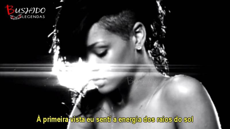 Rihanna - Diamonds (Legendado - Tradução)