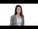 Знаменская Диана Видеовизитка