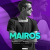15.12 / MAIROS / МИКС Afterparty