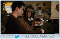 Привет семье! / The Family Stone (2005/WEB-DL/HDTV/HDTVRip)