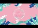 Lyrics Video Rose Quartz 로즈쿼츠 Realize Thai Ver