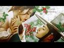 MINI DRAMA Vrene -The Last Bride ♡♡