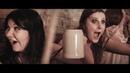 STORM SEEKER - Drag O Below [OFFICIAL MUSIC VIDEO]