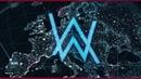World Of Walker 24 7 Live Radio