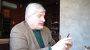 Сергей Савельев о повышении артериального давления
