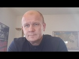 11.04.18 Antworten auf Fragen und Kommentare zum LIVE 10.12