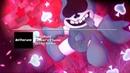 Delta Rune - Lancer's Theme NITRO Remix