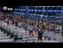 2018 CrossFit Games _ Age Group A.G. Chipper