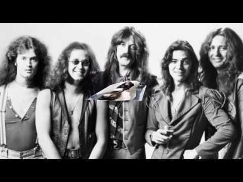 Deep Purple - The Definitive mark IV Concert (Come Taste The Band Tour)