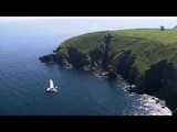 Ирландская народная музыка.