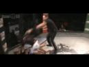 Женские бои в mma ОЧЕНЬ ЖЕСТОКО Бой UFC.mp4