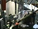 04 硬焊 Hard Brazing 大憲光學企業股份有限公司