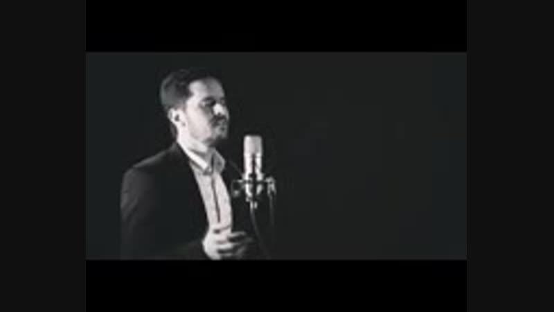 Aytən Rəsul ft Mehman Tağiyev - Zəhər_144p.3gp