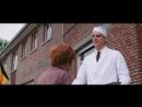 Вперёд, Эдди! (2012) (Allez, Eddy!)