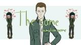 The Same | Animation meme | Т-34 (Ivushkin/Yager)