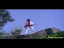 Patthar Ke Sanam Kuchh Bol Zara, Jab Pya... Rakhwale (720p).mp4