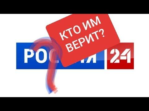 Федералы начали давить КПРФовца Коновалова / Путин, Единая Россия ?