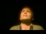 Sting - Fields of Gold.