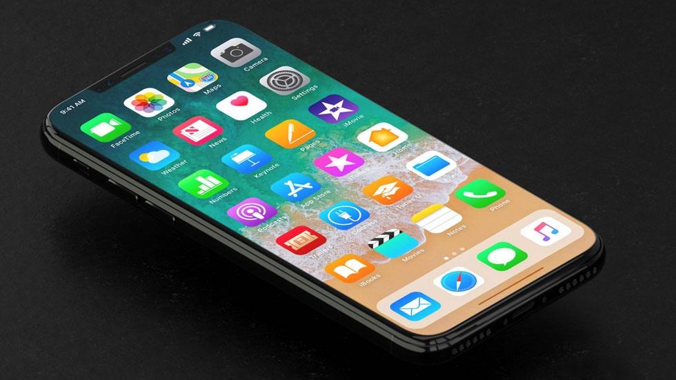 Что представит Apple в сентябре 2018: когда презентация, новинки от Apple