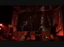John Carpenter - Assault on Precinct 13, Live. 16.10.2018, O2 Shepherds Bush Empire