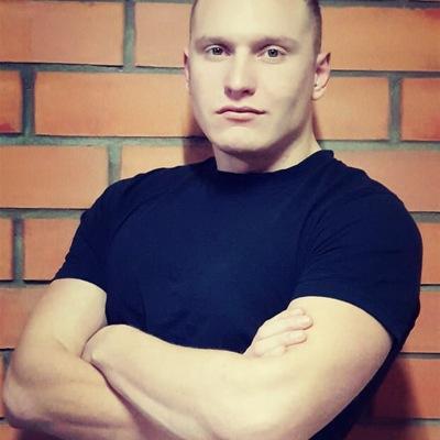 Алексей Ляпин
