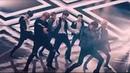 BTS (방탄소년단) 'You're So Beautiful' MV [ENG/JAP/KOR/CHI]