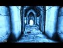 The Elder Scrolls IV_ Oblivion GBRs Edition - Прохождение 157_ Намира и Исцелен