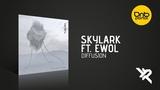 Skylark feat. Ewol - Diffusion MethLab Recordings