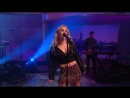 Zara Larsson - So Good (Live on The Wendy Williams Show) ft. Ty Dolla $ign