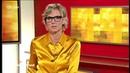 Yvonne Ransbach hallo deutschland 01-11-2012 HD