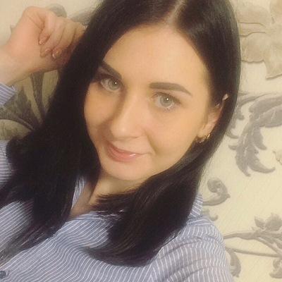 Анастасия Журакивская