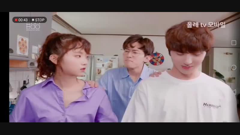 Chani web drama 6