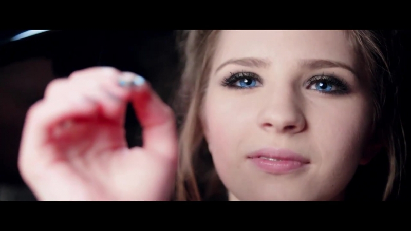 049) ONE - Till The End Of Time (Pop Romantic) HD (A.Romantic)
