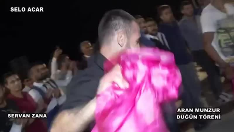 [v-s.mobi]Servan Zana Muhteşem İzmir Düğünü.mp4