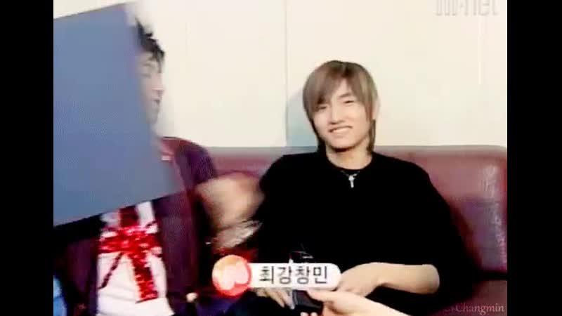 08.04.2004 Mnet