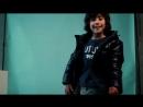 BAON Kids куртки и пуховики