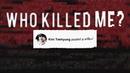 BTS AU; Who Killed Me?   2ND UNIVERSE