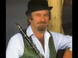 Acker Bilk - Stranger On The Shore (Original Stereo).avi