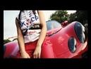 N ice ქარიზმა Charisma Ric Flair Drip Remix