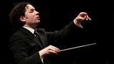 Maurice Ravel - La Valse Gustavo Dudamel