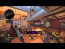 BO4 mostly competitive frags.